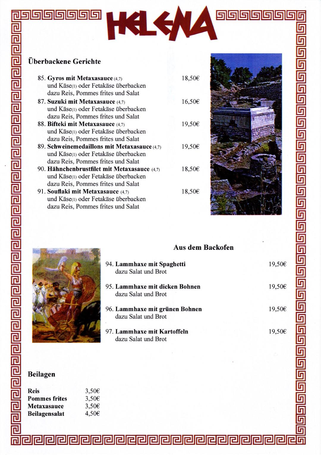Speisekarte-06
